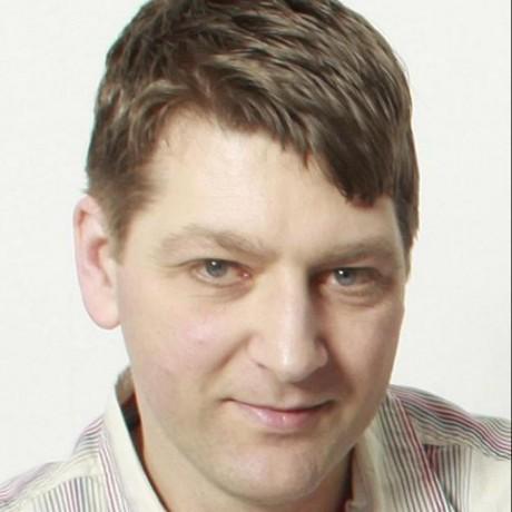 avatar-holger_schmitz.jpg