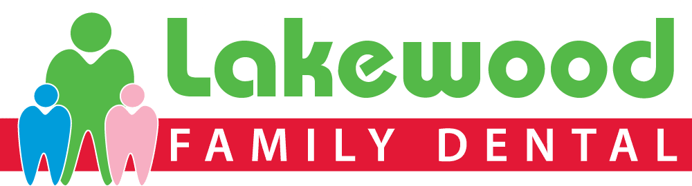 lakewood-familydental-logo