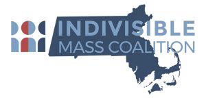 Indivisible Mass Coalition