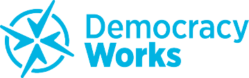 Democracy Work