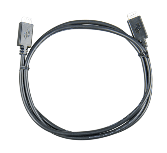 Victron VE.Direct Cable 0,9m