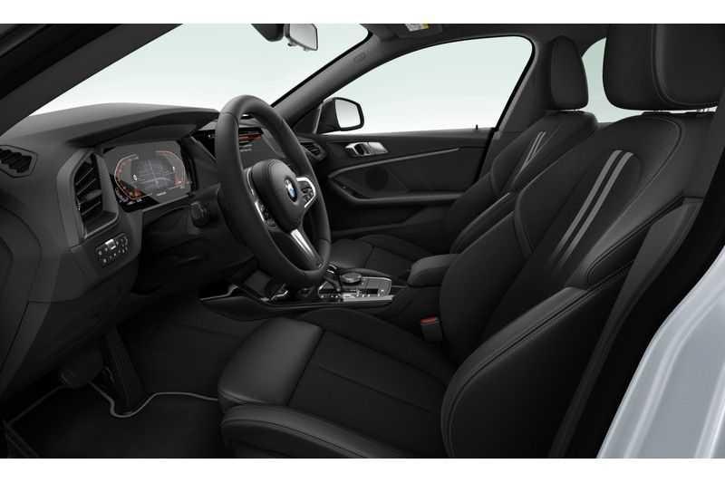 BMW 2 Serie Gran Coupé 218i Corporate Executive Sport afbeelding 2