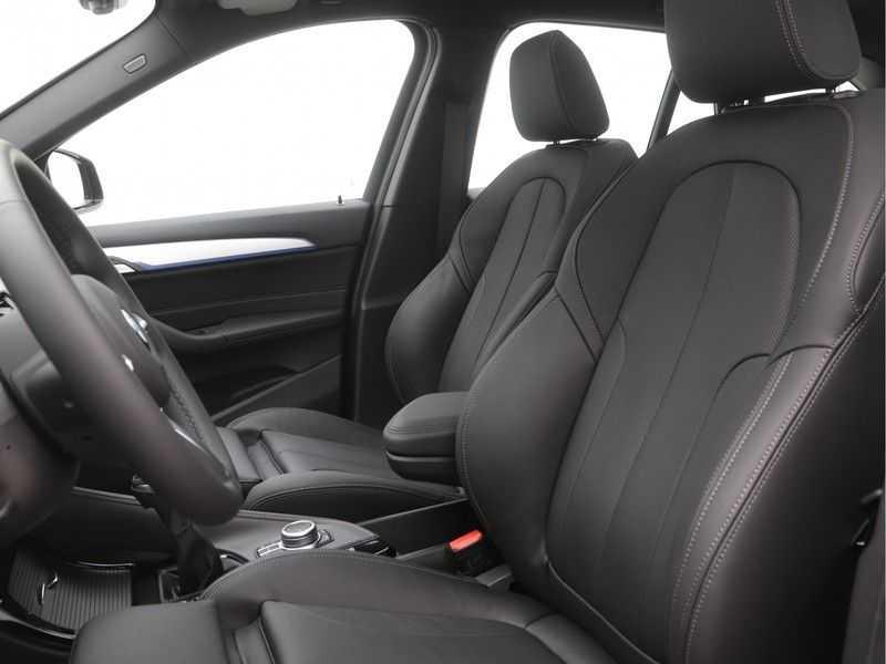 BMW X1 xDrive25e eDrive Edition M-Sport afbeelding 12