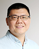 Hao Wang, PhD