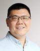 Hao Wang, PhD