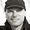 Image of Rick Sloboda