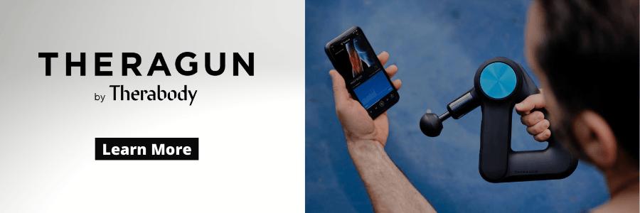 Theragun vs. Hypervolt Review Article