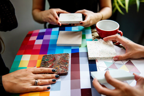 Co-Creation: Together We Can Design Richer Experiences