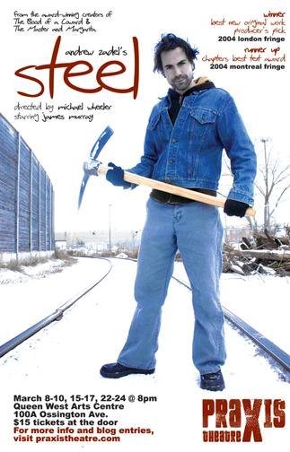 steel_poster_web