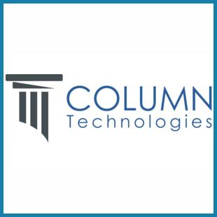Column Technologies