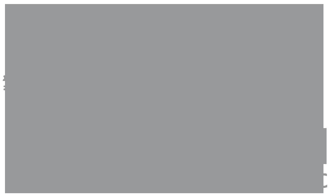 logo-brookwood