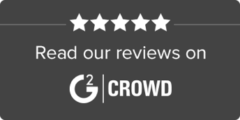 Read Submittable reviews on G2 Crowd