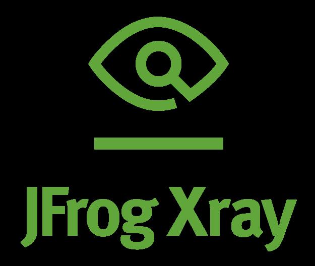 JFrog Xray