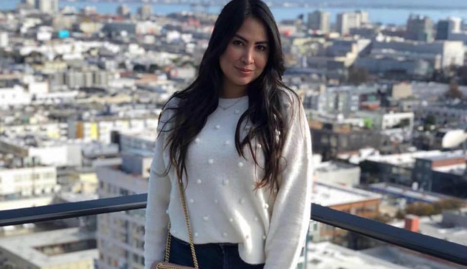Darlene Santoyo
