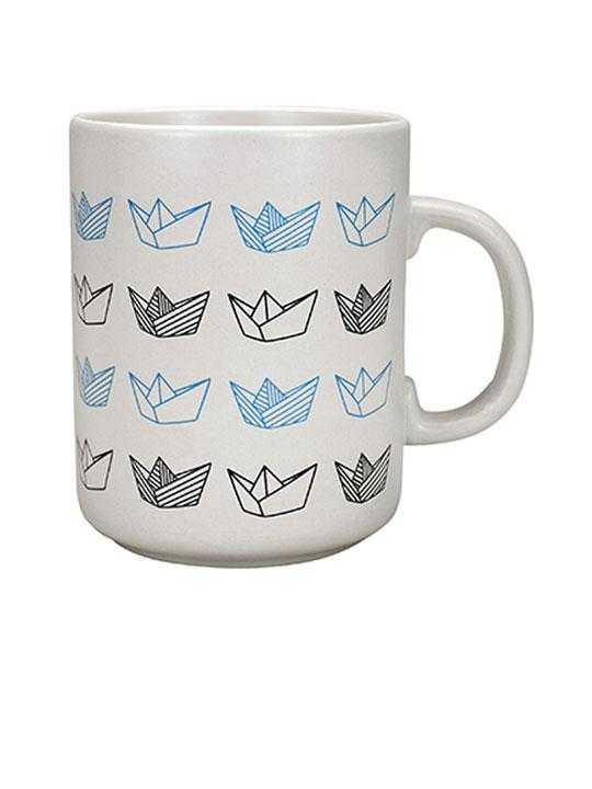 ceramic-mug-karavakia-ploos-design