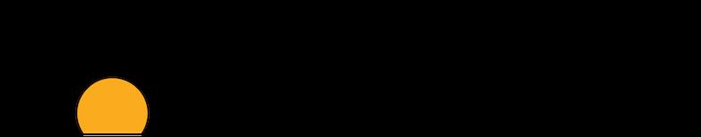 Album Daily logo