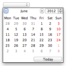 How To Set Current Date In Datepicker In Html