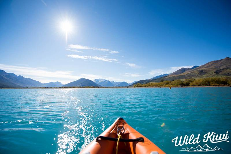 8 Reasons Why Spring Time In New Zealand Is Incredible