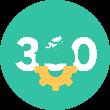 360 Customer Management