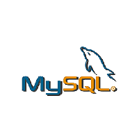 MySQL - relational database management system