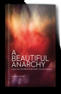 Anarchy-Paperback-196x300