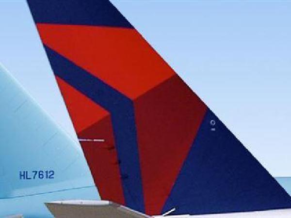 대한항공-델타항공, 노선 '조인트벤처' 설립