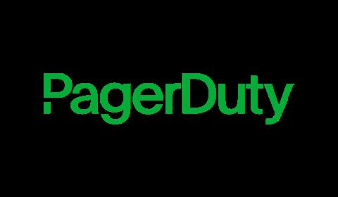 Company pagerduty