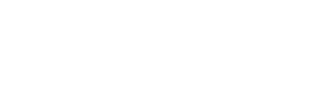 department science technology