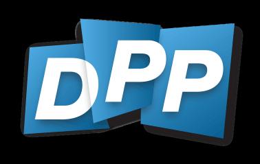 Diabetes Preventing the Preventables (DPP) Forum