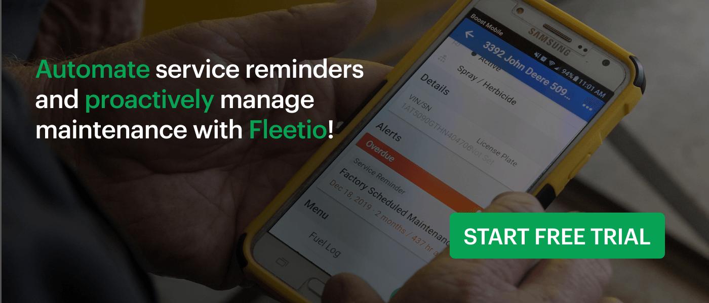 service-reminder-cta