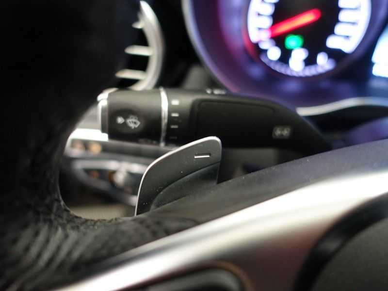 Mercedes-Benz GLC Coupé 43 AMG Night Edition 4MATIC Bi-Turbo 368pk- Full afbeelding 3