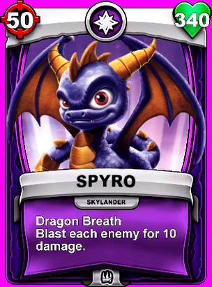 [Image: spyro.png]