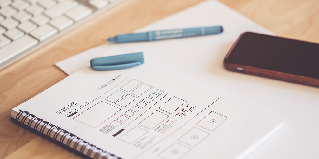 Zeplin, Sketch Measure, and InVision Inspect