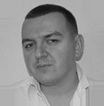 Vladimir Jelov