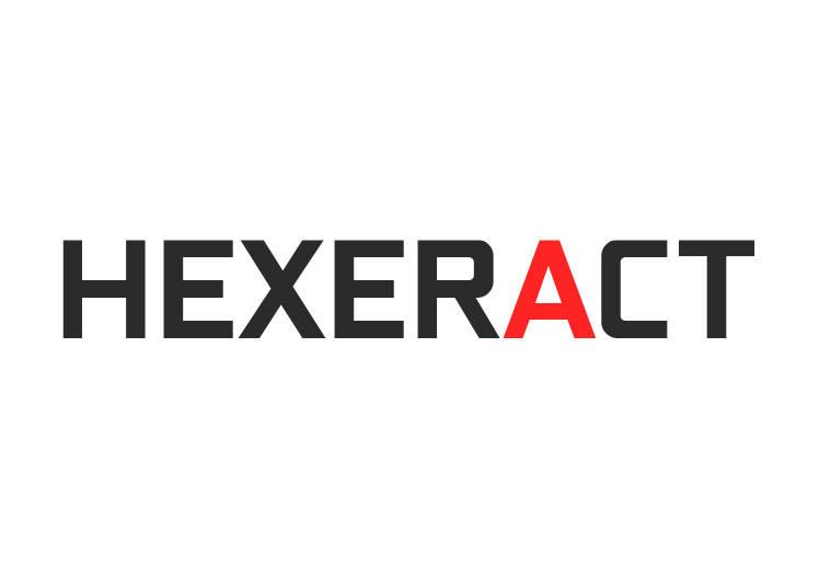 Hexeract