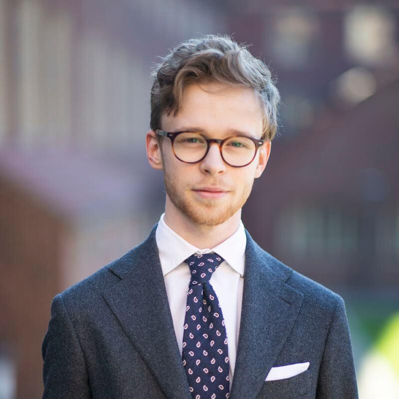 Leonard Hökby