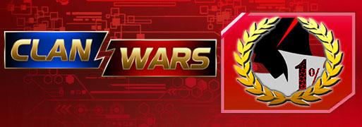 Clan Wars Season 5 Champions Spotlight - 1%   YuGiOh! Duel Links Meta