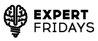 Expert Fridays
