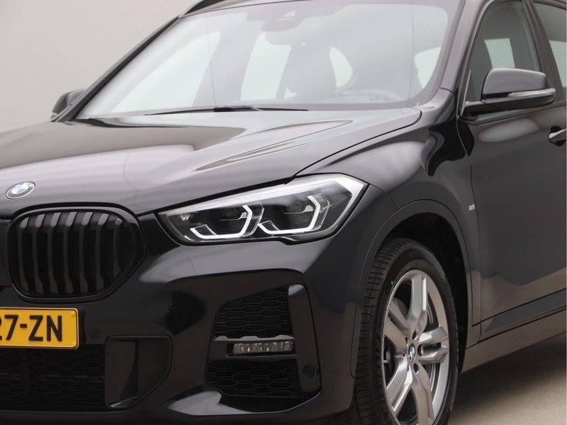 BMW X1 xDrive20i M Sport High Executive afbeelding 20