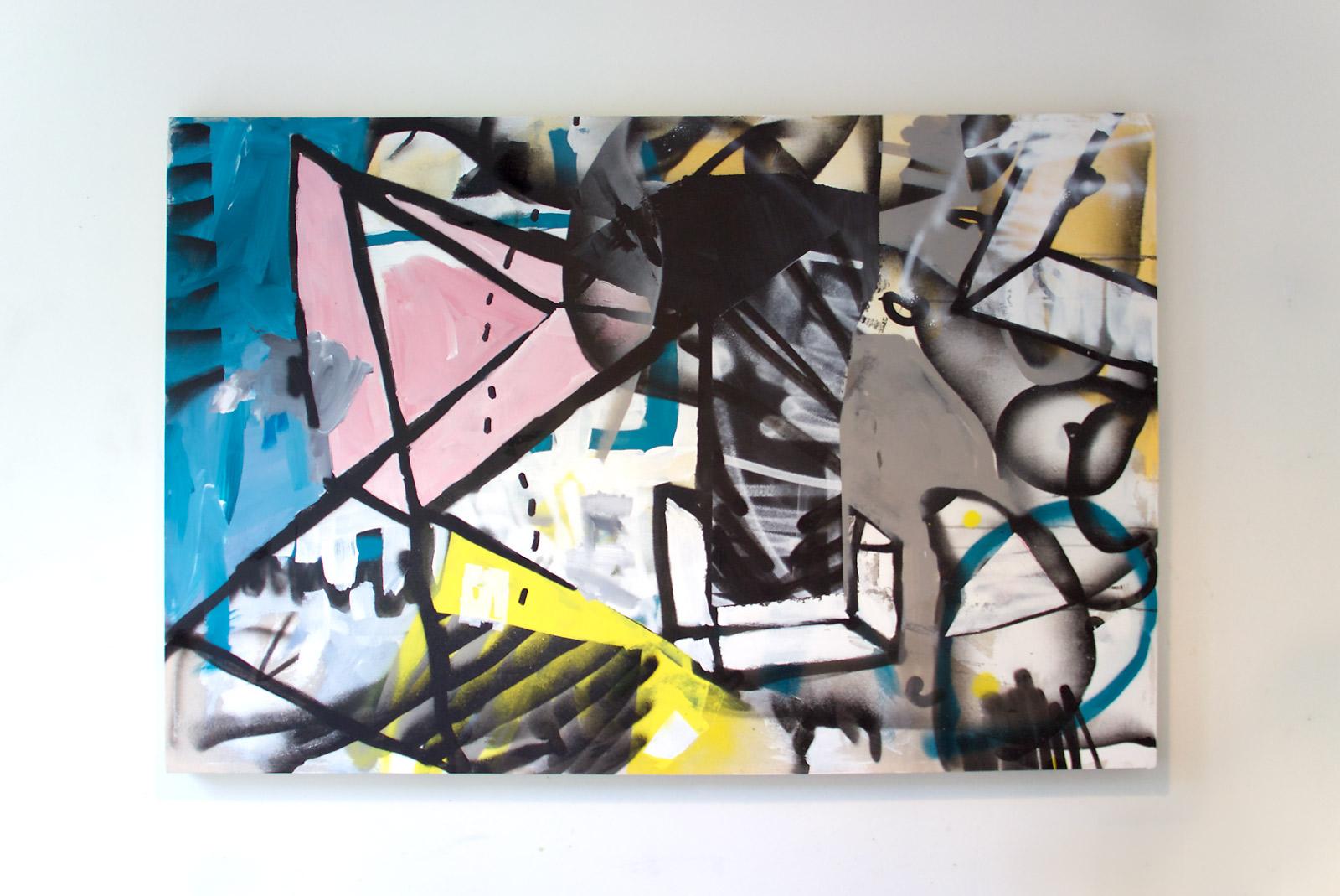 abstract-geometric-street-art-painting