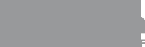logo-citelum