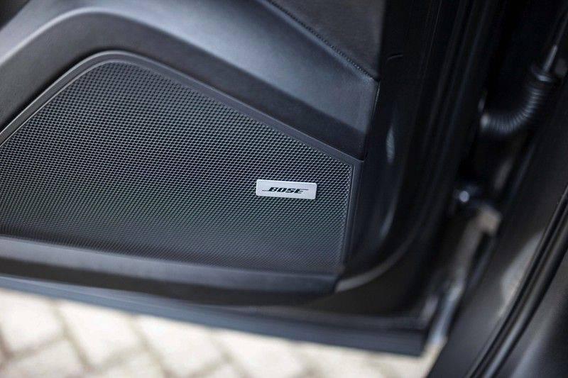Porsche Cayenne 2.9 S Coupé *BOSE / Sportdesign / 4 Wielbesturing / Memory / Sport Chrono / HUD* afbeelding 22
