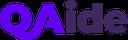 QAide Logo