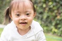 Understanding Persons with Developmental Disabilities