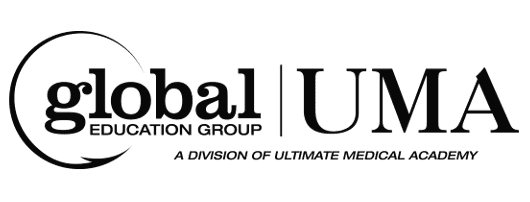 Global Education Group Survey Reveals Importance of Continuing Medical Education