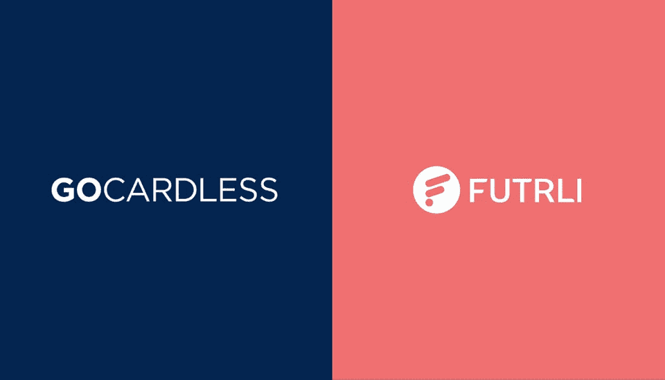 GoCardless and Futrli partnership to help improve small business success with a solution for late-payments and cash management and cash flow