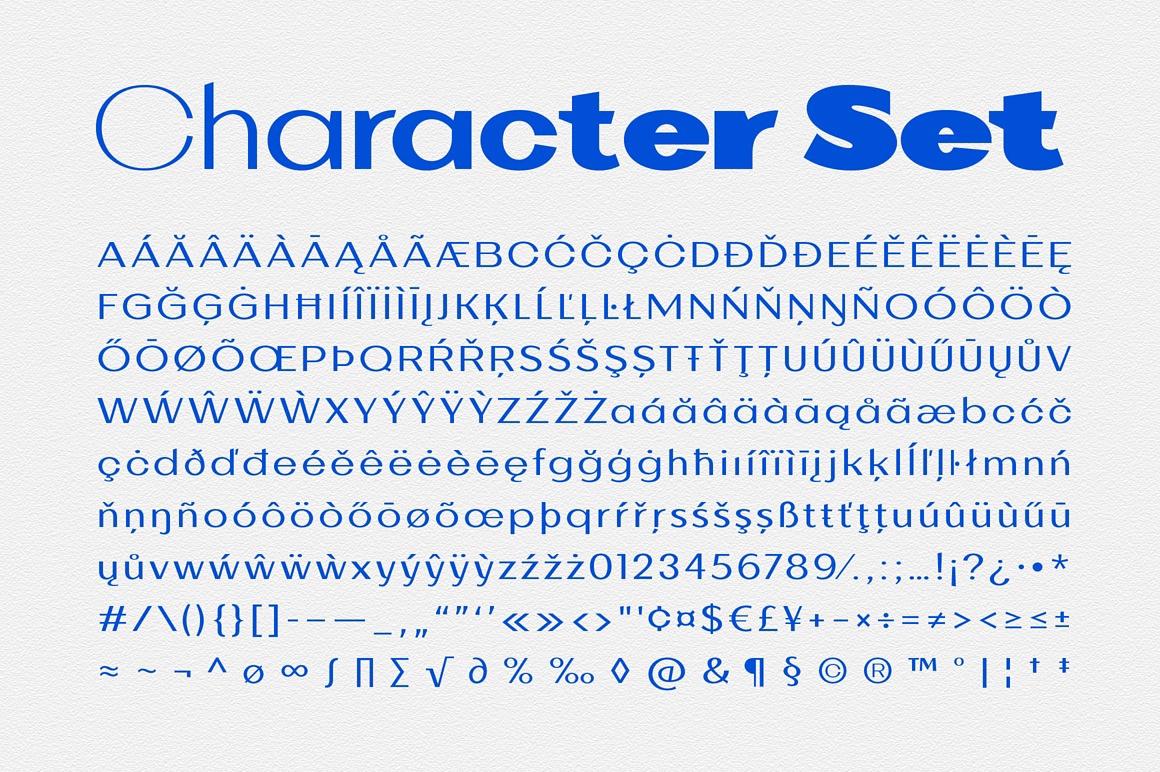 AlterGlam Elegant Extended Font images/promo_alterglam-font_expanded-5.jpg