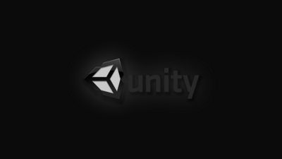 Unity: Introduction to the Core UI