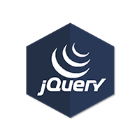jQuery - A JavaScript library for building user interfaces
