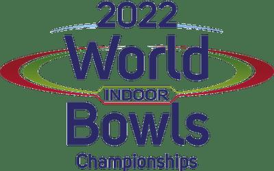 World Bowls at Potters Resort